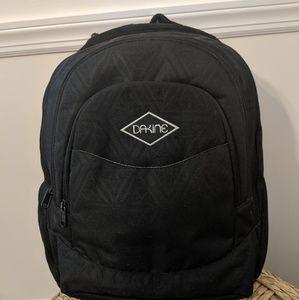 Dakine Prom 25L Backpack